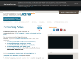revista.networkingactivo.com