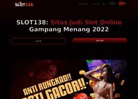 revistaciencias.com