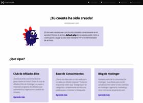 revistacover.com