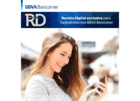 revistadigitalbancomer.com
