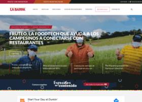 revistalabarra.com.co