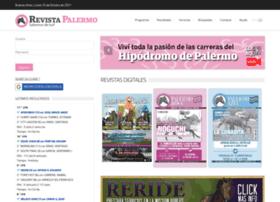 Revistapalermo.com.ar