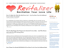 revitalizer.com