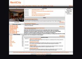revitcity.com