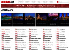 revminds.seedmagazine.com