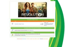 revolution.forumcommunity.net