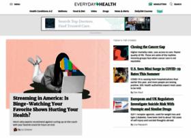 Revolutionhealth.com