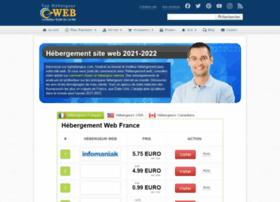 revue-hebergement-web.com