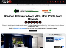 rewardscanada.ca