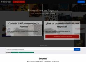 reynosa.infored.com.mx