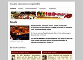 rezepte-nachkochen.de