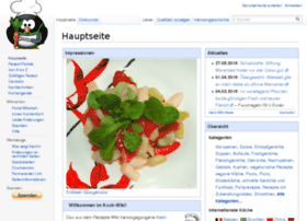 rezeptewiki.org