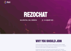 Rezochat.com