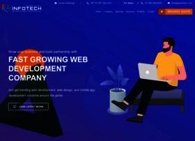 rginfotech.com