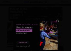 rgj.com