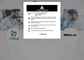 rhbrasil.com.br