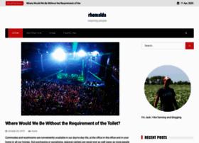rhemalda.com