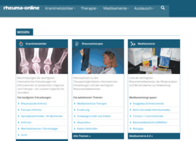 rheuma-online.de