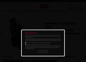 rhino.com