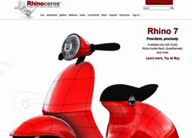 rhino3d.com