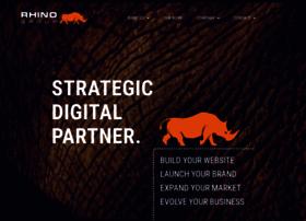 Rhinogroup.com