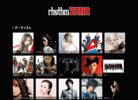 rhythmzone.net
