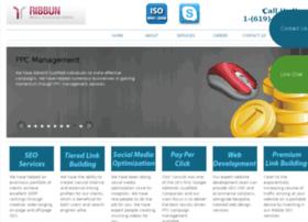 ribbun.com