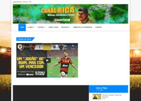 ricaperrone.com.br