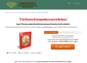 ricchezzavera.com