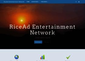 ricead.com