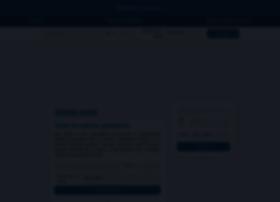 ricercagiuridica.com