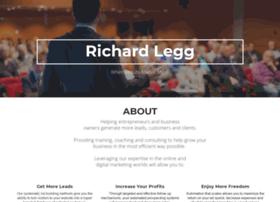 Richard-legg.com