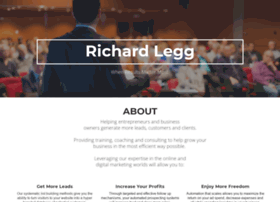 richard-legg.com
