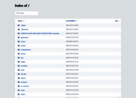 richardfhill.com