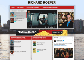 Richardroeper.com