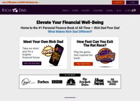 Richdad.com