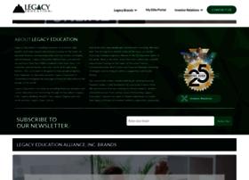 richdadeducation.com