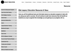 richdadeducationblog.com