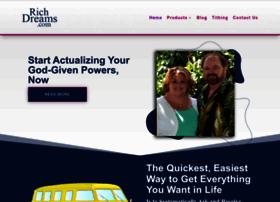 richdreams.com