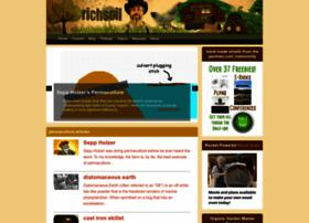 richsoil.com