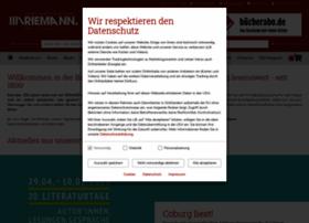 riemann.de