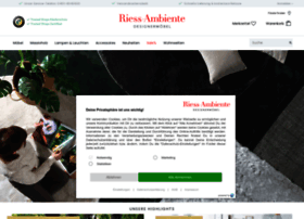 riess-ambiente.net