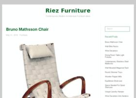 riez.info