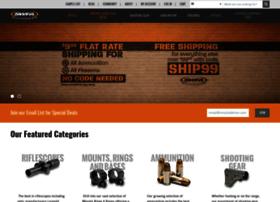 Riflescopes.com