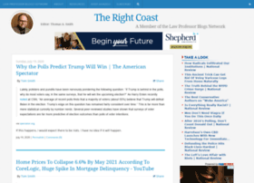 rightcoast.typepad.com