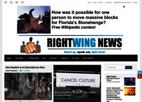 rightwingnews.com