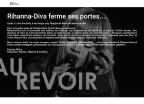 Rihanna-diva.com