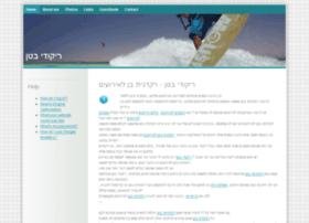 rikubetn.jimdo.com