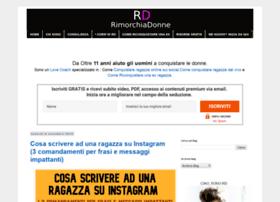 rimorchiadonne.blogspot.com