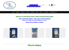 ringbyringdesigns.com